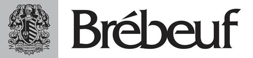 Cégep Brébeuf