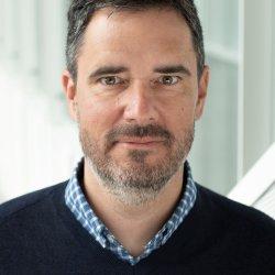 Benoît Dostie