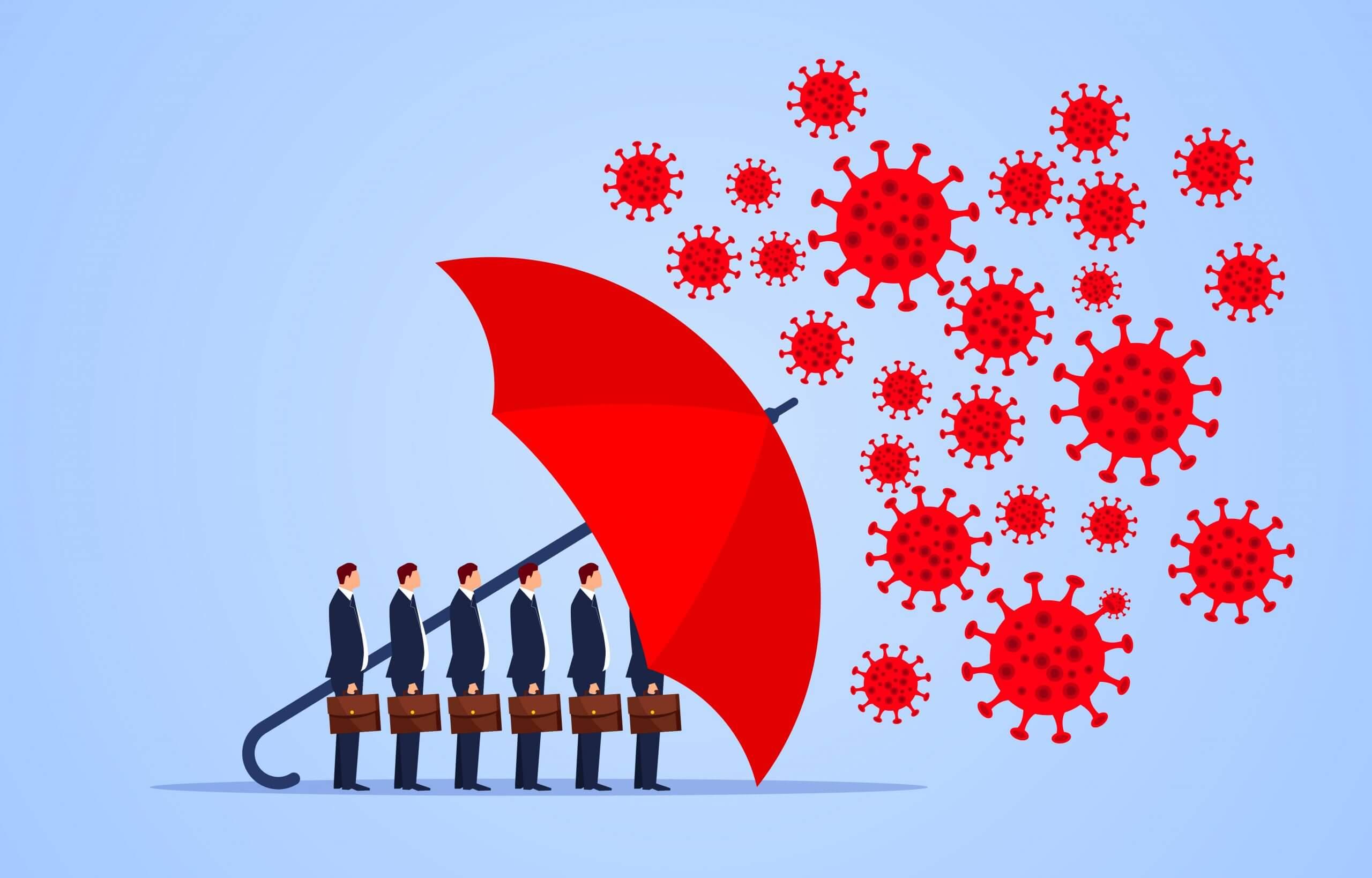 Élaboration et gouvernance des solutions technologiques pour une ...